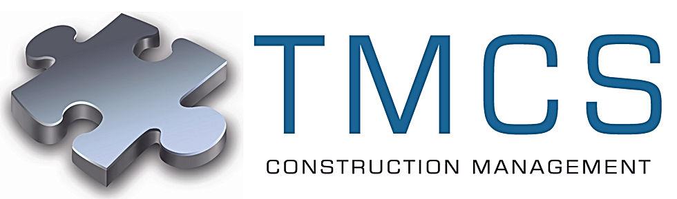 TMCS Logo - Horizontal.jpg