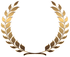 1ApjuJ-award-amazing-image-download.png