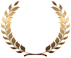 1ApjuJ-award-amazing-image-download.png