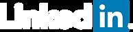linkedin_logo_2crev.png