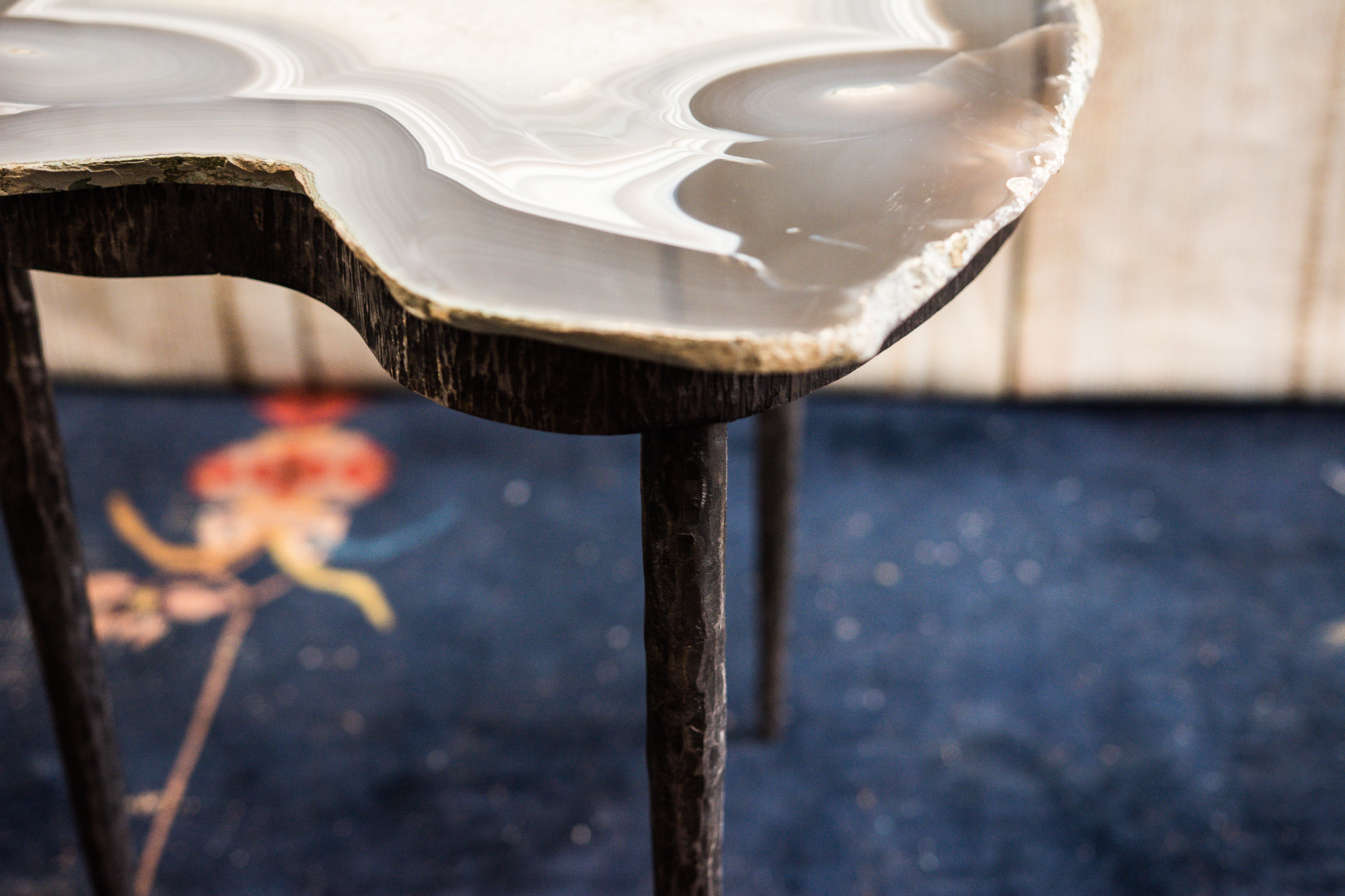 Agate Furniture