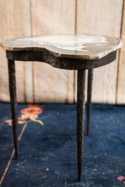 Agate Furniture