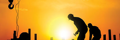 construction-workers-silhouette-1.jpg