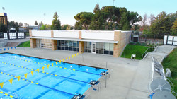 Schaal Aquatic Center CHOICE