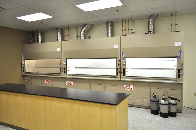 LIG Lab