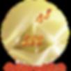 LogoMariCGmin-7trsp - copie2.png