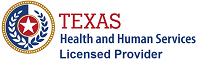 Texas Health logo 2.png