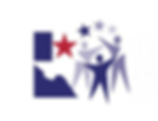 Texas Rehabilitation Commission Commends Michael O'Neal