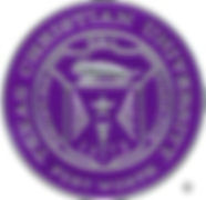 Texas Christian University Appoints Michael O'Neal