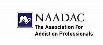 NAADAC logo 2.jpg