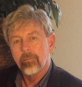 Michael O'Neal, an alcoholism treatment counselor