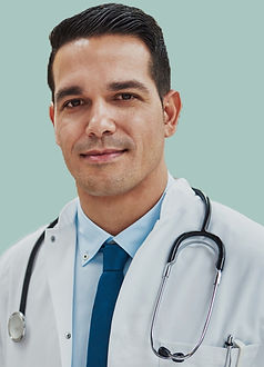 Doctor%20In%20Private%20Alcohol%20Rehab_