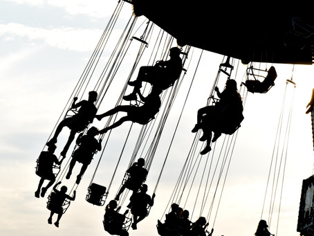 5 Ways Alcoholism Recovery Programs Can Reduce the Treatment Merry Go Round