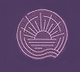 Logo in purple.png