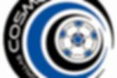 cosmos Logo (color).jpg