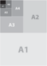 paper_sizes_pic.png