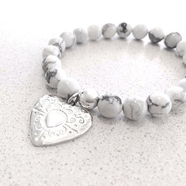 Love Power Bracelet