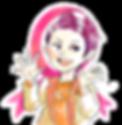 ゆもとえり女将公式イラスト(カジュアル)-サイズ小.png