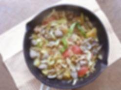 写真00アサリと豚肉のスープ.jpg