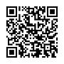 qr20200425135548381.png