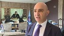 Osman_Eravşar_Prof._Dr..jpg