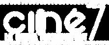 Logo_Alpha_Blanc_Pelloche.png