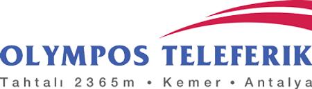 Tahtalı_Teleferik.png