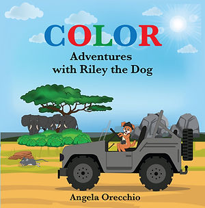 Color Adventures with Riley the Dog-01.j