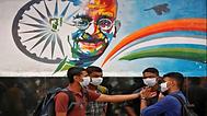 Coronavirus pandemic | It's Startup Vs COVID-19 as techies, investors help states fight outbreak