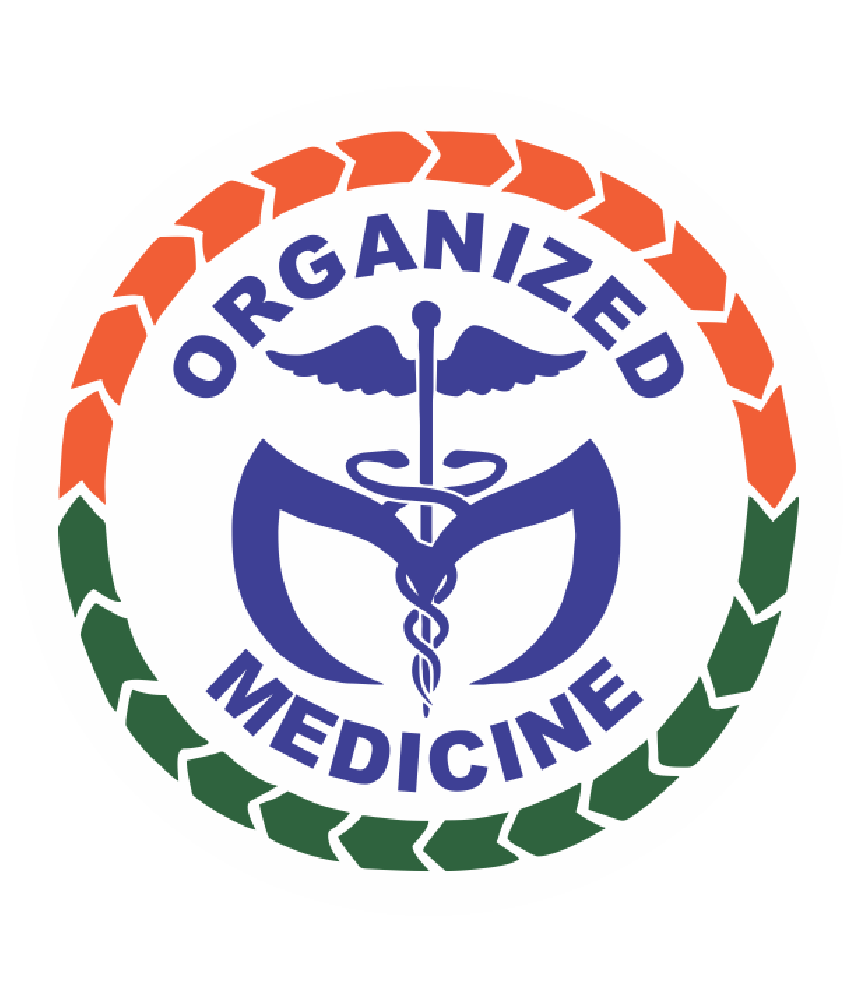 organized-medicine