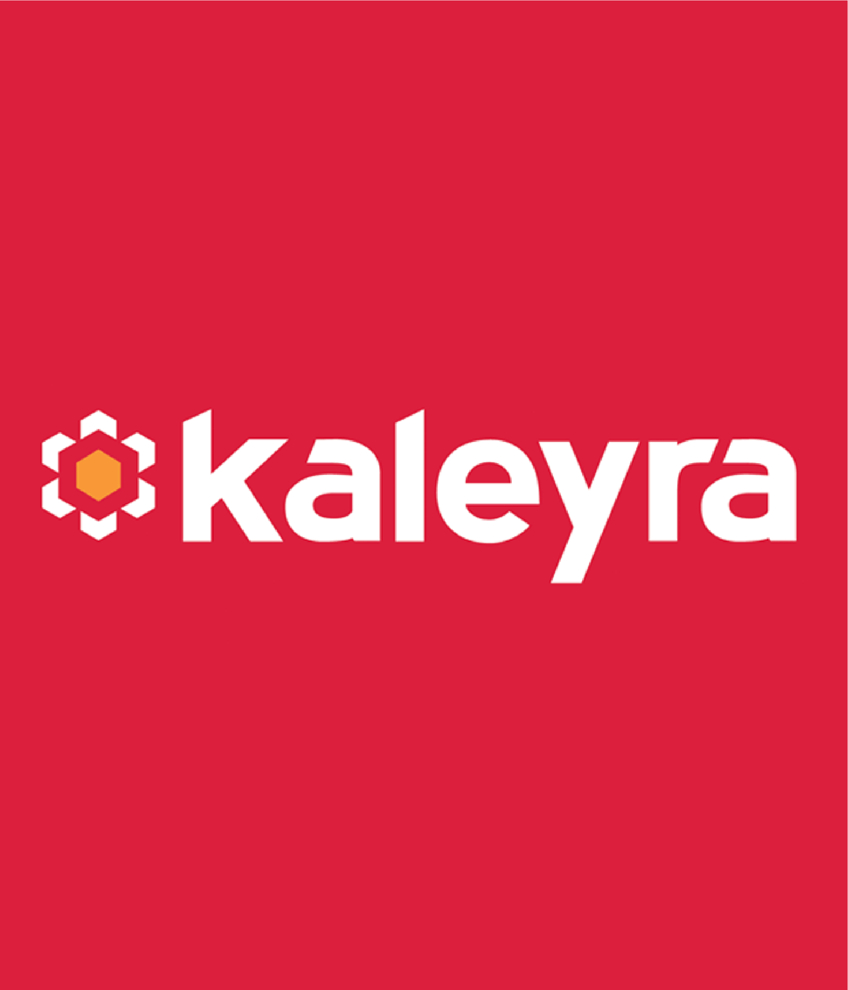 kaleyra