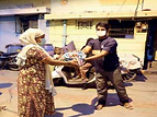Bengaluru is high on kindness quotient