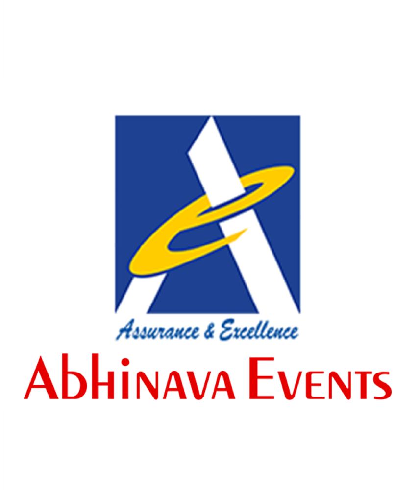 abhinav-events