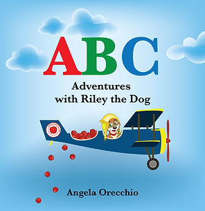 ABC Adventures with Riley the Dog-01.jpg