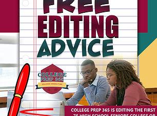 Free Editing.jpg