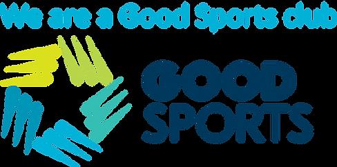 good-sports-club-logo.png