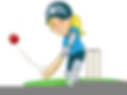 cricket-clipart-cartoon-906655-7382994.p