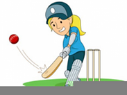 cricket-clipart-cartoon-906655-7382994.p