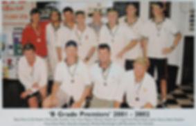 2001-2002-B Grade.jpg