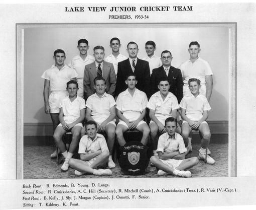 Juniors-1953-54.jpg
