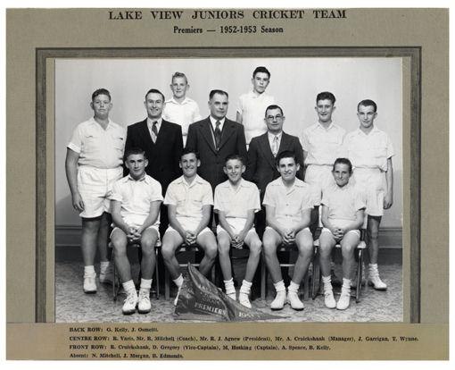 Juniors-1952-53.jpg