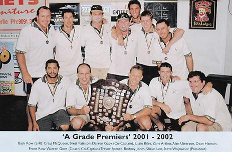2001-2002-A Grade.jpg