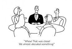 committee-meeting-366x251.jpg