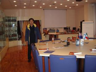 Italy training 3.JPG