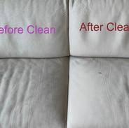 sofa cleaning comp1.jpg