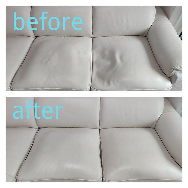 sofa foan reinforcement.jpg