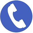 blue phone_edited.png