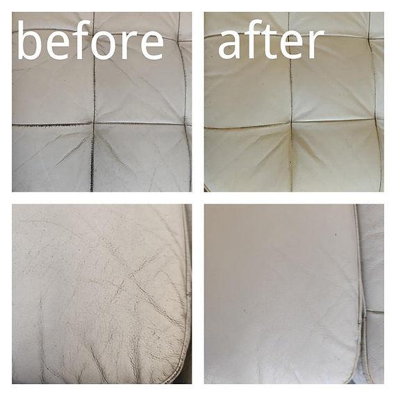 clean comp 3.jpg