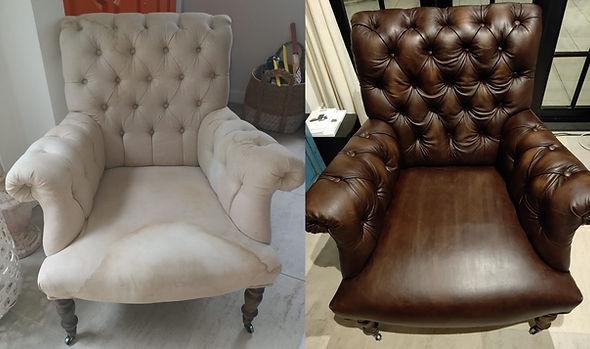 comp armchair.jpg