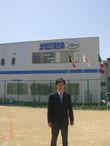japan opening.JPG